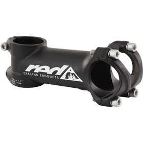 "Red Cycling Products PRO Mountain Wspornik 7° Ø31,8 100mm 1 1/8"", black"